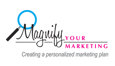 Magnify You Marketing