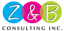 Z&B Consulting